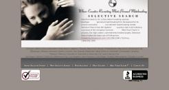 selectivesearch.com thumbnail
