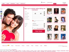 swiss-dating.net thumbnail