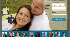 switzerlandfriendfinder.com thumbnail