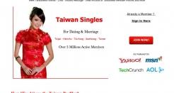taiwan-singles.com thumbnail