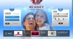 planetlovematch.com thumbnail