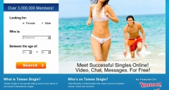 taiwansingle.com thumbnail