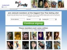 thaifriendly.com thumbnail