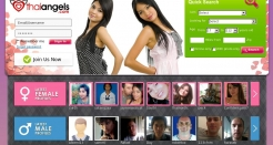 thaiangels.com thumbnail