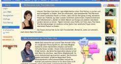 thaidateclub.com thumbnail