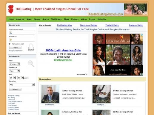 thailanddatingwomen.com thumbnail