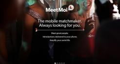 meetmoi.com thumbnail
