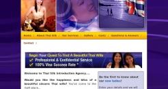 thaisilkintro.com thumbnail