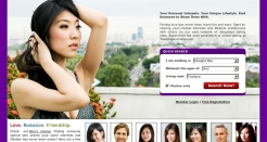 thaisinglesonline.com thumbnail
