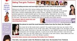 dating-thaigirls.com thumbnail
