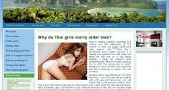 thailand-girls.eu thumbnail