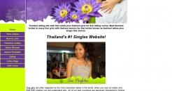 thailandromance.com thumbnail