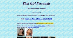 thaigirlpersonals.com thumbnail