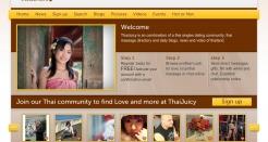 thaijuicy.com thumbnail