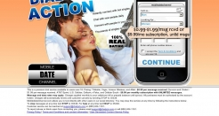 mobiledatechannel.com thumbnail