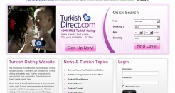 turkishdirect.com thumbnail