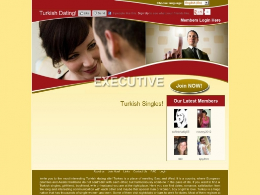 turkish-dating.net thumbnail