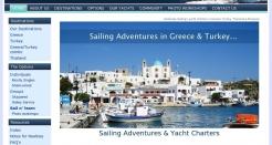 seascape-sail.com thumbnail