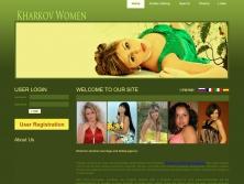 kharkovmarriageagency.net thumbnail