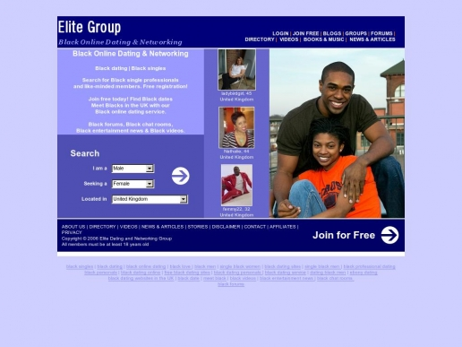 elitegroup-online.co.uk thumbnail