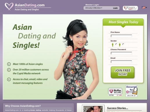 asiandating.com thumbnail