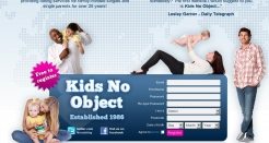kno.org.uk thumbnail