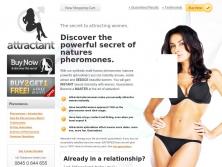 attractant.co.uk thumbnail