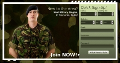 meetmilitarysingles.co.uk thumbnail