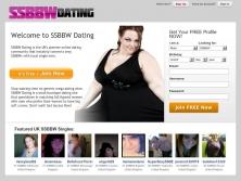 ssbbwdating.co.uk thumbnail