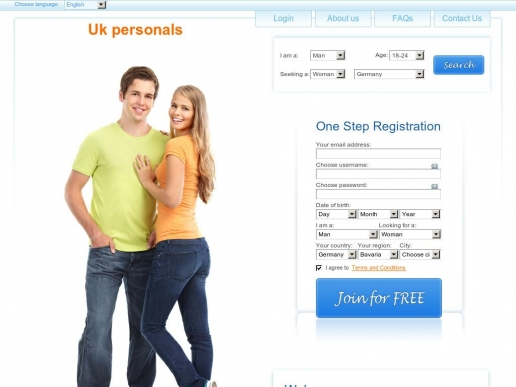 ukpersonals.org.uk thumbnail