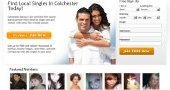 colchesterdating.co.uk thumbnail