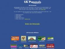 uk-personals.biz thumbnail