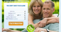 seniormatch.com thumbnail