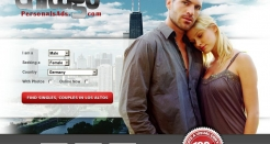 chicagopersonalsads.com thumbnail