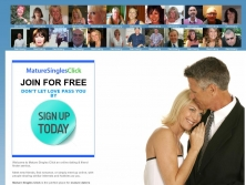 over-50-dating.info thumbnail