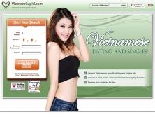 vietnamcupid.com thumbnail