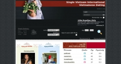 singlevietnam.com thumbnail