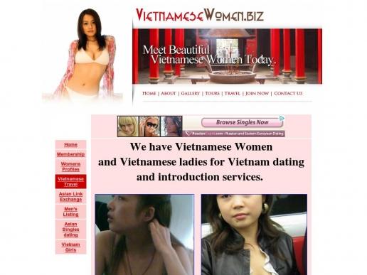 vietnamesewomen.biz thumbnail