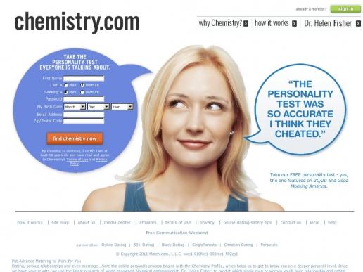 chemistry.com thumbnail