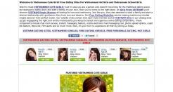 vietcutegirls.com thumbnail