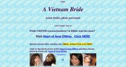 vietnambridefinder.com thumbnail