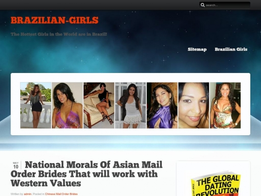 brazilian-girls.info thumbnail