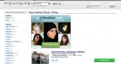 gay-datanta.com thumbnail