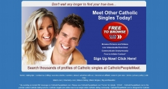 catholicpeoplemeet.com thumbnail