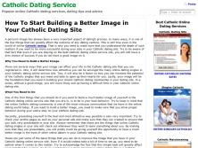 catholicdatingservice.org thumbnail