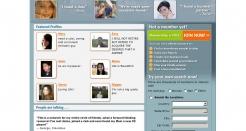 catholicconnect.com thumbnail