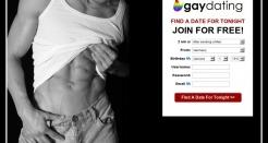gaydating.com thumbnail