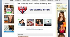 free-dating-uk.com thumbnail