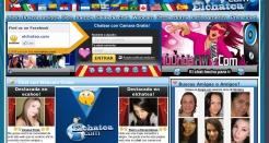 elchatea.com thumbnail