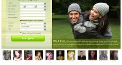 peepmatch.com thumbnail